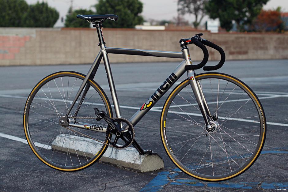 SEGUNDAMANO ahora es vibbo: anuncios de bicicletas