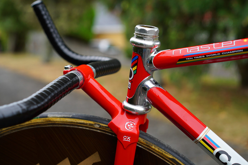 [Image: colnago-master-pursuit-ussr-team-ed-21795_9.jpg]