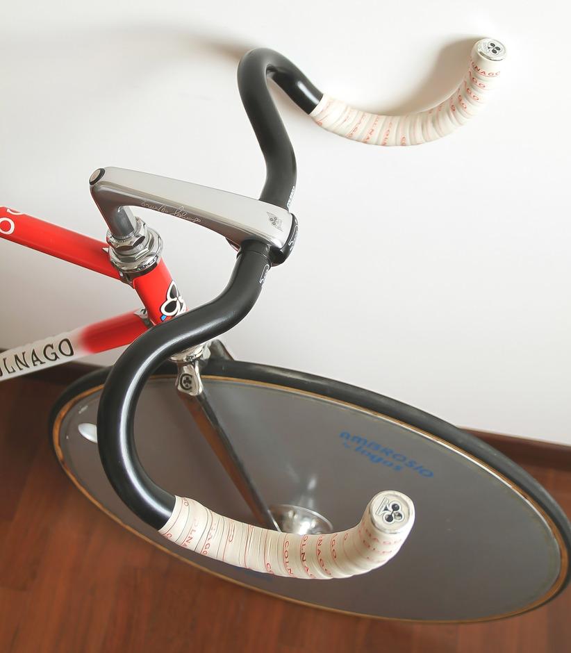 https://www.pedalroom.com/p/colnago-super-pursuit-33073_12.jpg