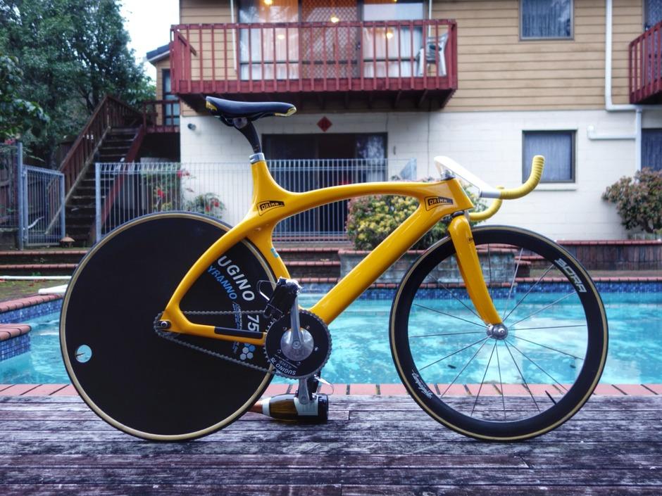 http://www.pedalroom.com/p/corima-track-pursuit-700650c-18857_1.jpg