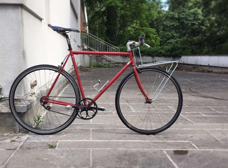 [Image: delivery-bike-29926_1.jpg]