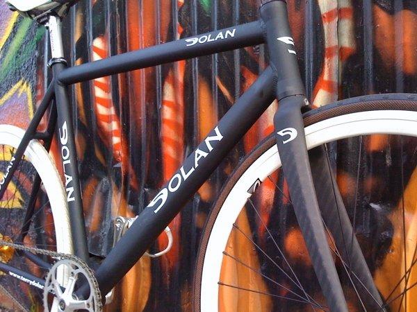 Dolan Pre Cursa 56cm - Pedal Room