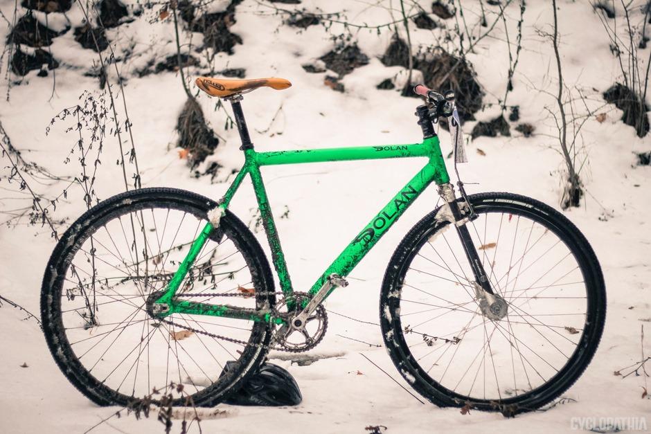 dolan-pre-cursa-green-cyclocross-31146_2