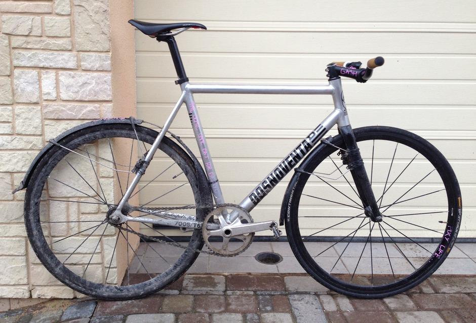 dosnoventa-detroit-1-prototype-14536_5.j