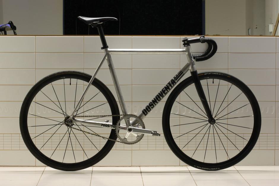 dosnoventa-detroit-1-prototype-14536_6.j