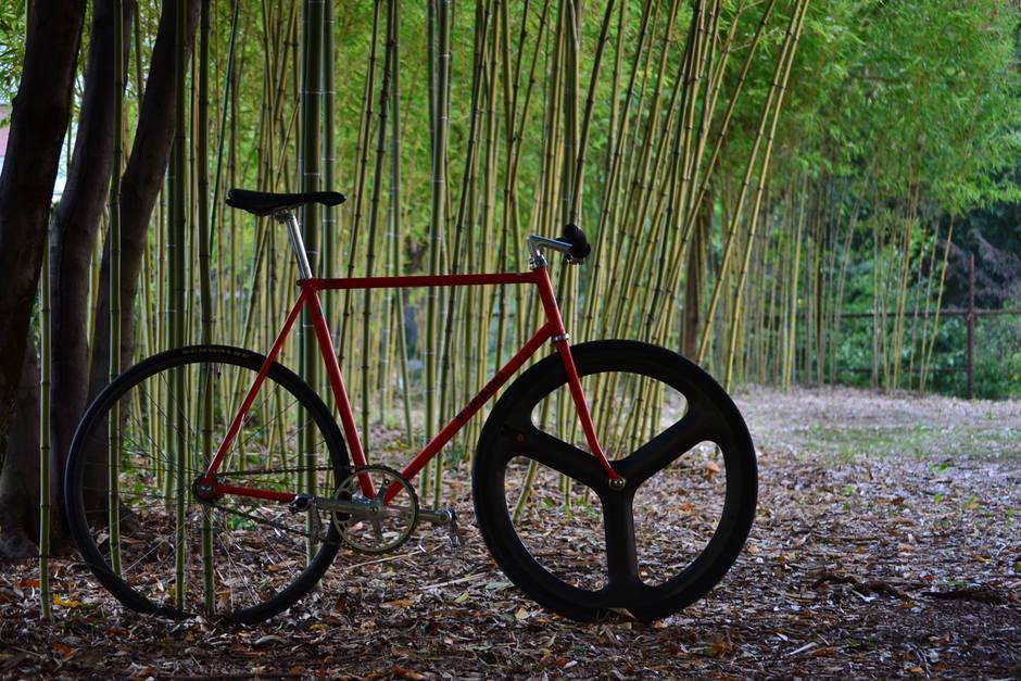 D Urbino Pista Hhsb Pedal Room