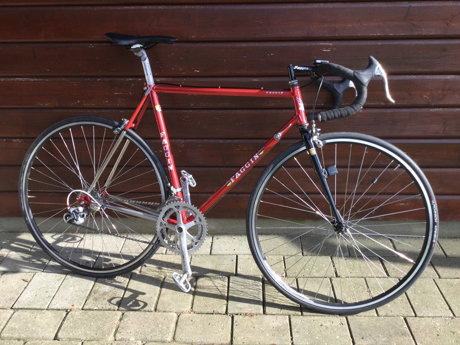 faggin-road-bike-32535_2.jpg