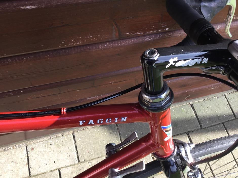 faggin-road-bike-32535_4.jpg