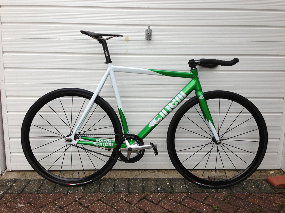 https://www.pedalroom.com/p/greenwhite-cinelli-mash-7400_6.jpg
