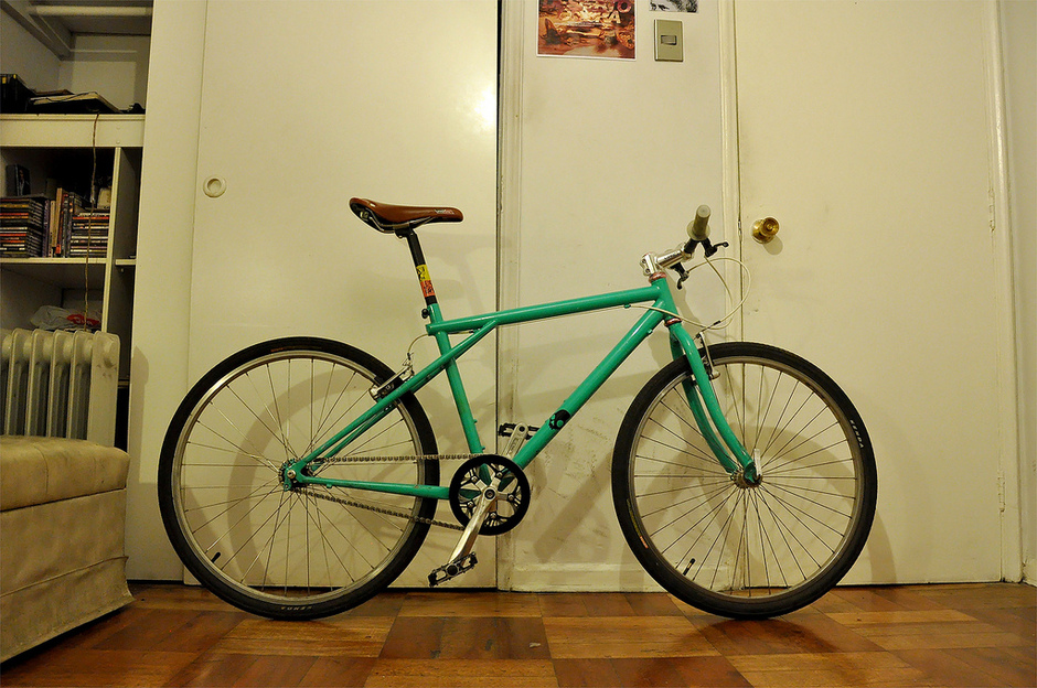 jewish singles in palomar mountain Shopping for your first mountain bike gt palomar could be your best fit you can find more information and get best price in our detailed review.
