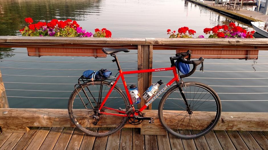 Cheap Tire Places >> Kona Honky Tonk ERRYDAYSLAY - Pedal Room