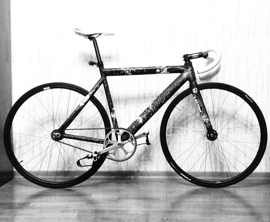 Perfect Leader 721 Frame Review Pattern - Framed Art Ideas ...