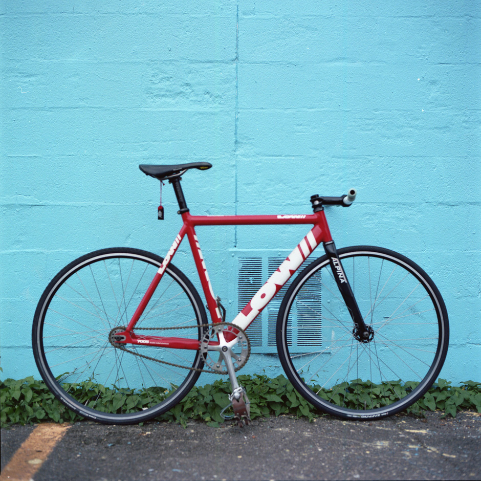Beautiful Low Track Frame For Sale Photos - Framed Art Ideas ...