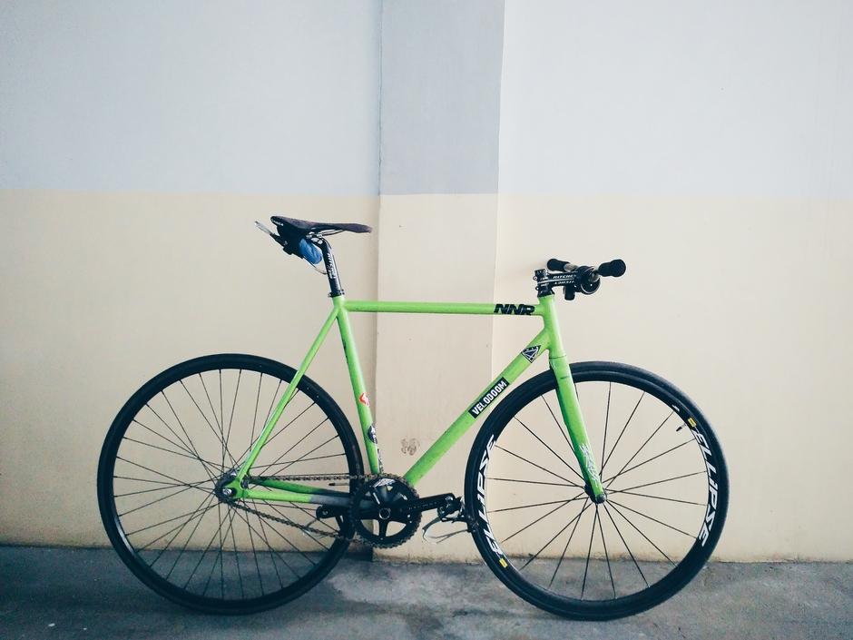 maldea-track-bike-comeback-15105_23.jpg