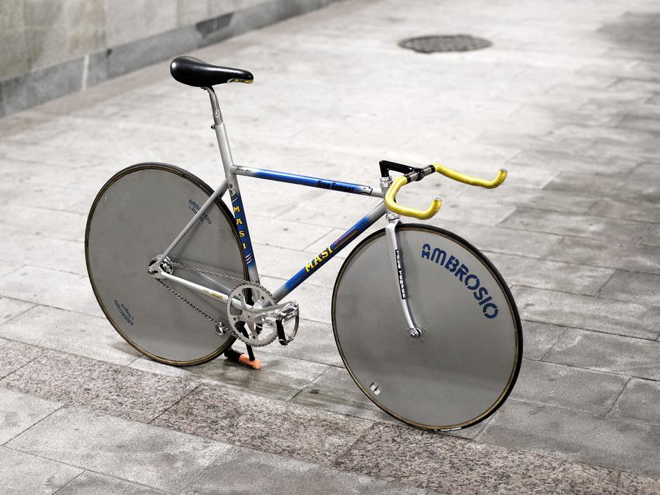 [Image: masi-pursuit-3v-ussr-olympic-team-29994_1.jpg]