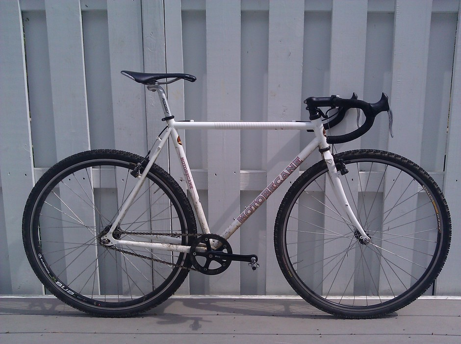 Bikesdirect Cross Found on pedalroom com