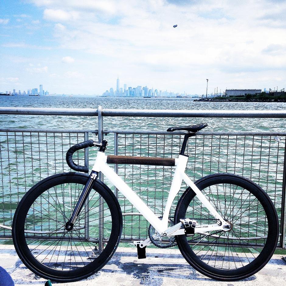 Bikes tagged fresco - Pedal Room