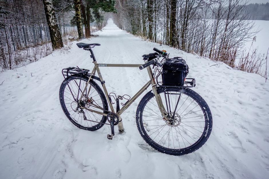 Pelago Hanko Pedal Room