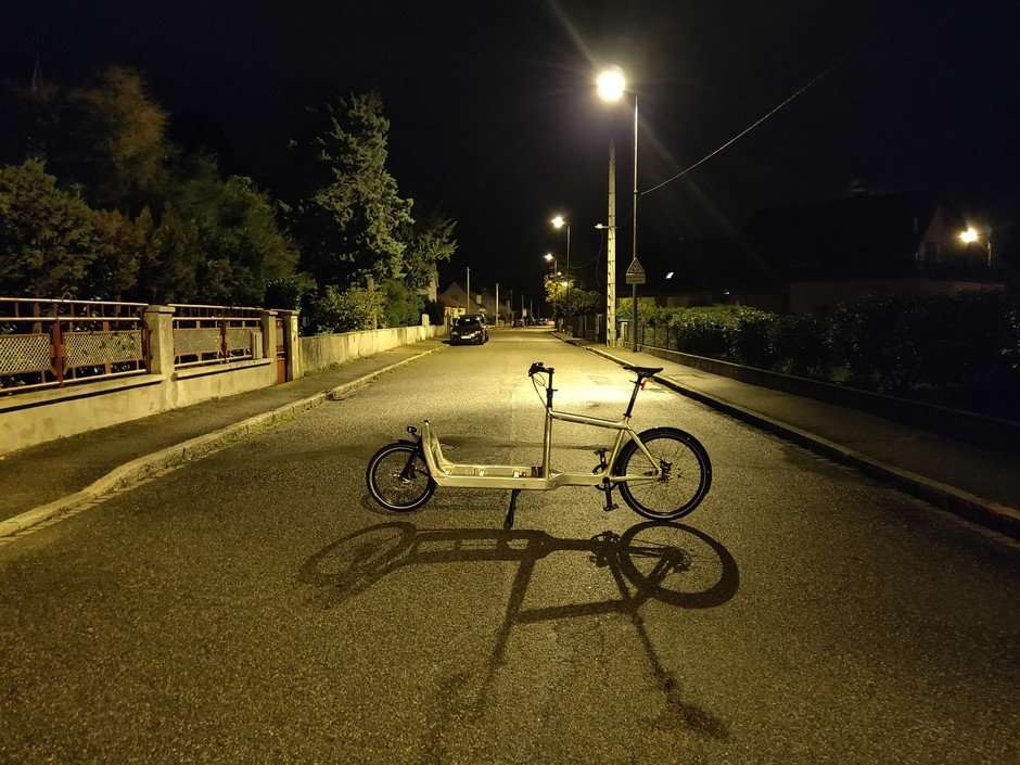 https://www.pedalroom.com/p/raw-bullitt-41450_1.jpg