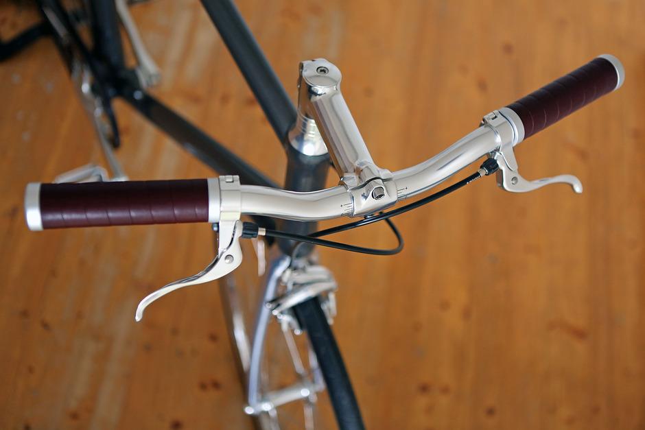schindelhauer siegfried singlespeed fahrrad