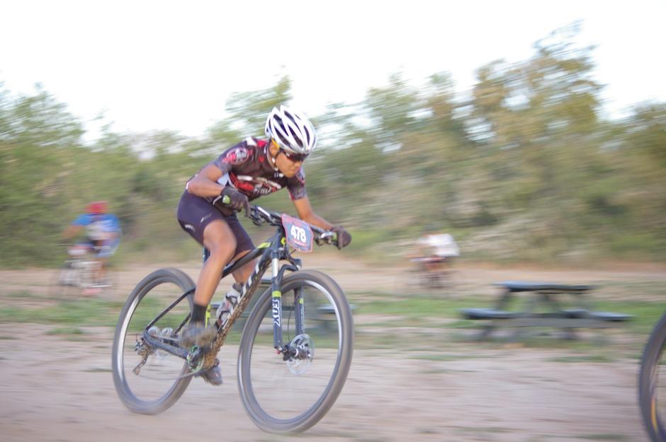 29er Mountain Bike >> Scott Scale 920 2013 - Pedal Room
