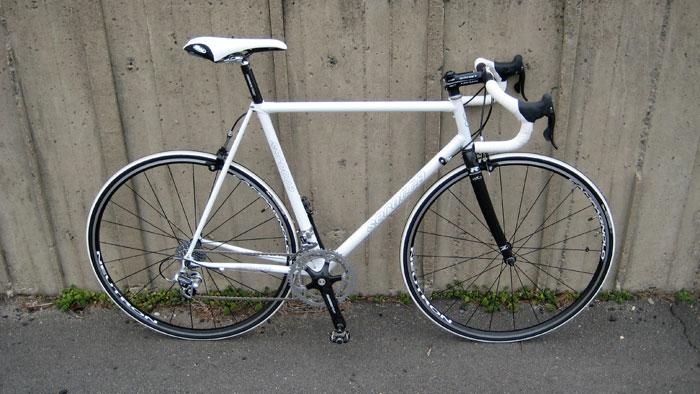 Serotta Atlanta - Bike Forums