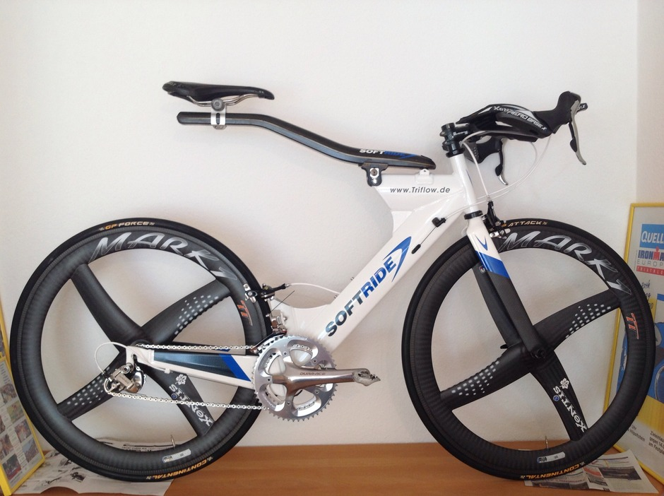 Find Bikes For Sale