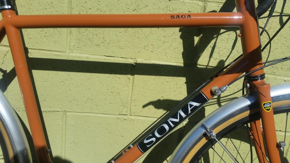 soma-saga-31665_16.jpg