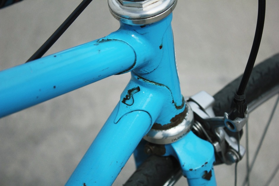 sparton st500 single speed pedal room sparton st 500