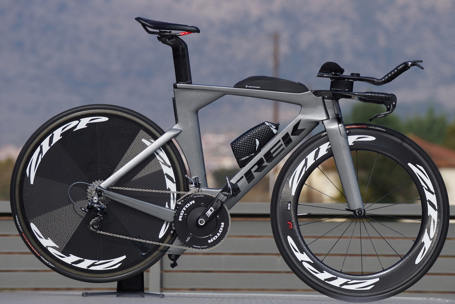 trek speed concept 9 9 2015 project one