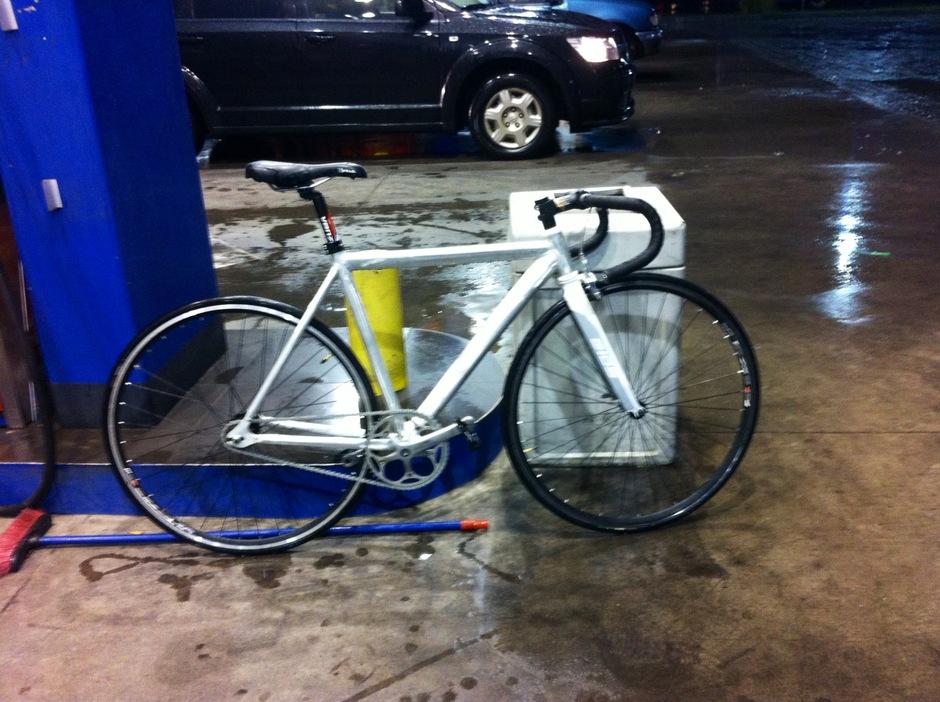 unknown-first-bike-12211_2.jpg