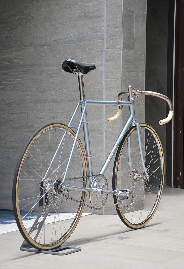 Yanagisawa Njs Pedal Room