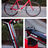 Specialized Allez 2010 (Sold)