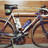 1992 Norco Road Bike