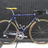 2000 Casati Ellisse due