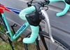 '05 bianchi cross concept photo