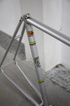 "Cinelli speciale corsa pista ""SOLD"" photo"