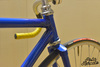 1970's Unknown trackbike ( sold ) photo