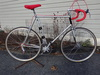 1974 Motobecane Grand Record photo