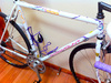 1992 Schwinn Paramount OS Series 5 PDG photo