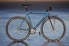 1993 Cannondale Track 54cm photo