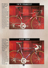 1994 KHS Aero Comp ZH2B photo