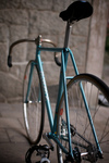 2004 Nagasawa NJS Pearl Blue photo