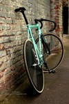 2006 Bianchi Pista Concept (sold) photo