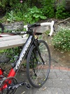 2007 Cannondale System Six photo