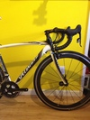 2007 Specialized Tarmac Pro photo