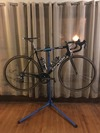2012 Cervelo R5 [For Sale] photo