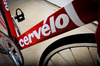 2012 Cervélo T1 photo