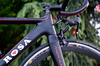 2012 De Rosa Merak Evolution (15.43 lb) photo