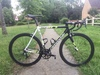 2013 Cannondale Raad10 photo